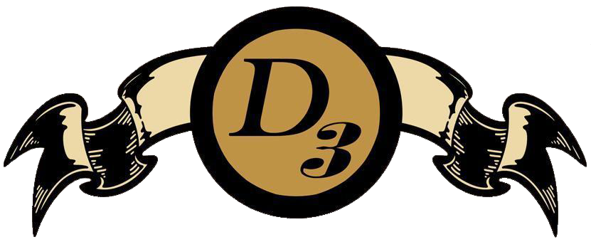 Desert Diamond Distillery - Kingman Arizona
